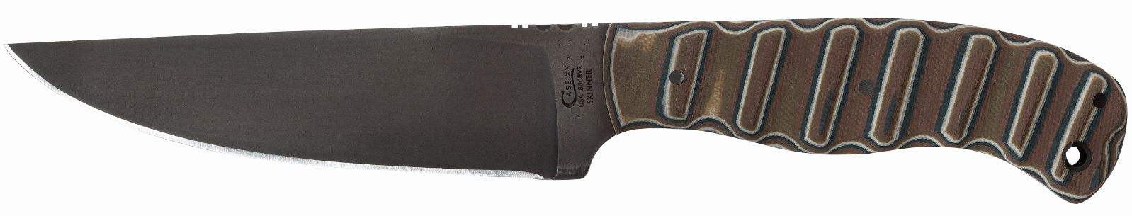 Case Pocket Knives News & Events