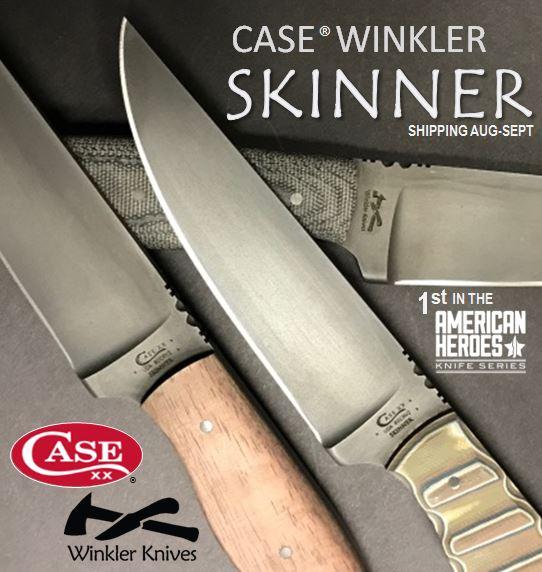 Case Pocket Knives News Amp Events