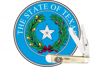The State Series (Texas and Tennessee)