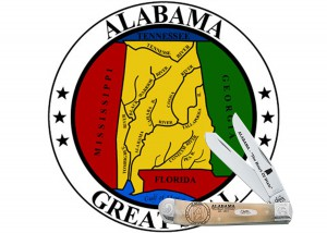 The State Series (Alabama)