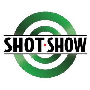 shot show blog